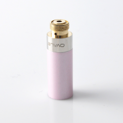 Mini-T Ατμοποιητής (Ροζ) image 1