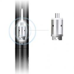 eCom C2 Atomizer Heads x 5 image 4