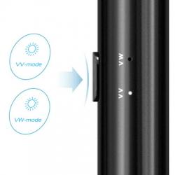 eCom Kit (Black) image 3