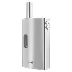eGrip Box Mod (Silver) image 3