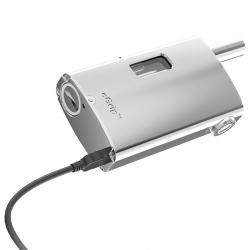eGrip Box Mod (Silver) image 9