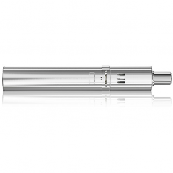 eGo One 2200mAh Single Kit (Silver) image 2