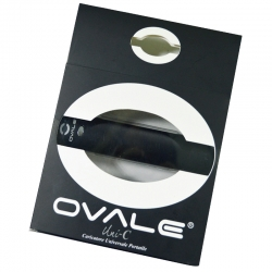 OVALE Uni-C Portable Charger image 1