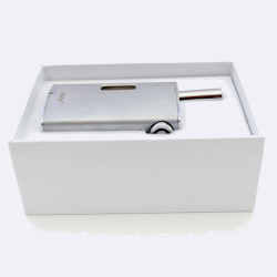 eGrip Box Mod (Wood) image 11