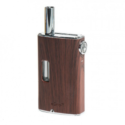 eGrip Box Mod (Wood) image 3