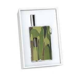 eGrip Box Mod (Camouflage) image 1