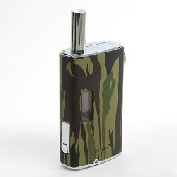 eGrip Box Mod (Camouflage) image 3