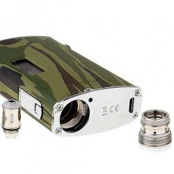 eGrip Box Mod (Camouflage) image 6