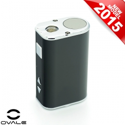 iStick Mini 10W (Black) image 1