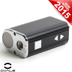 iStick Mini 10W (Black) image 3