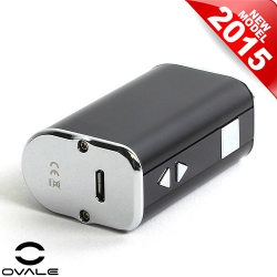 iStick Mini 10W (Black) image 4