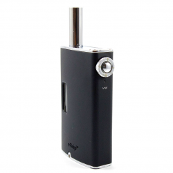 eGrip Box Mod (Titanium Black) image 2
