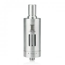 iStick 30W Sub Ohm Box Mod Kit (Silver) image 6