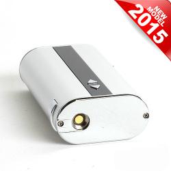 iStick 50W - Sub Ohm (Silver) image 2