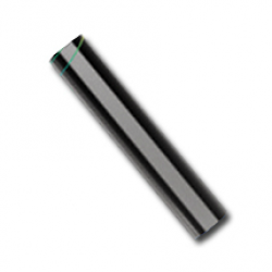 emini Duo 105mAh Battery (Black) image 1