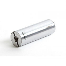 eGo ONE 1100mAh Battery (Silver) image 2