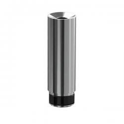 eGrip Drip Tip (Silver) image 1