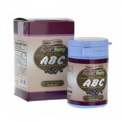 POPULAR Acai Berry Weight Loss Pills image 1