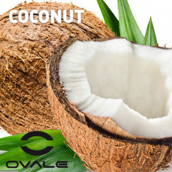 FRUITY Coconut (0mg) image 1