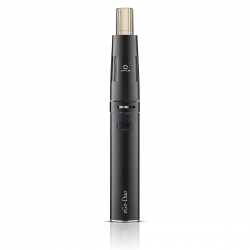 eGo Duo Single Kit - Made in EU (Black) image 3