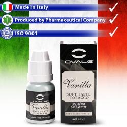 AROMATIC Vanilla Dream (0mg) image 1