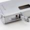 eGrip Box Mod (Silver) thumbnail 14
