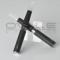 eGo-T Double Kit (Black) thumbnail 2