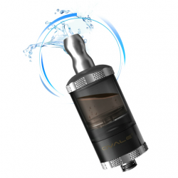 Cylo Clearomizer image 1