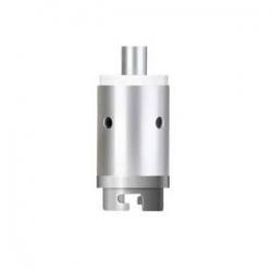 eCom C2 Atomizer Heads x 5 image 1