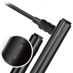 eCom Kit (Black) image 6