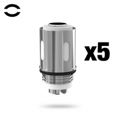 eGrip Atomizer Heads (CS) image 1