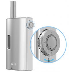 eGrip Box Mod (Silver) image 5
