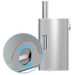 eGrip Box Mod (Silver) image 6