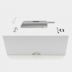eGrip Box Mod (Silver) image 10