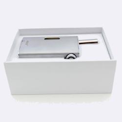 eGrip Box Mod (Silver) image 11