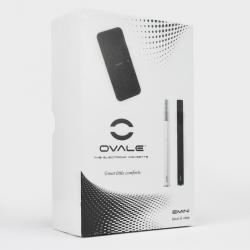 emini Double Kit (Black & White) image 1