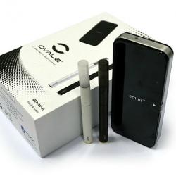 emini Double Kit (Black & White) image 2