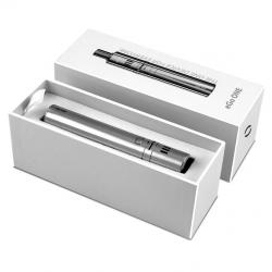 eGo One 2200mAh Single Kit (Silver) image 1