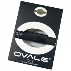 OVALE Uni-C Portable Charger image 1
