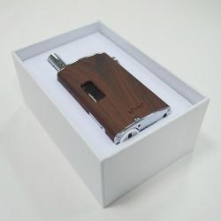 eGrip Box Mod (Wood) image 1