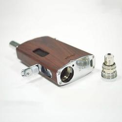 eGrip Box Mod (Wood) image 7