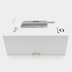 eGrip Box Mod (Camouflage) image 10