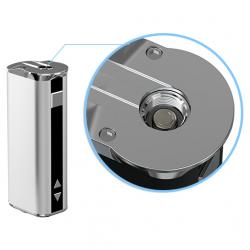 iStick 30W - Sub Ohm (Silver) image 4