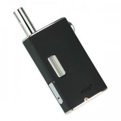 eGrip Box Mod (Titanium Black) image 3