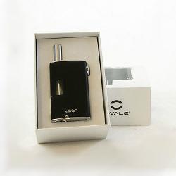 eGrip Box Mod (Titanium Black) image 1