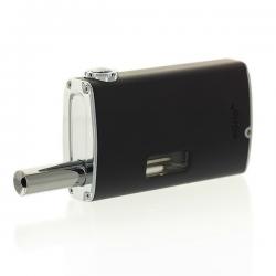 eGrip Box Mod (Titanium Black) image 4
