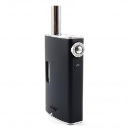 eGrip Box Mod (Titanium Black) image 2
