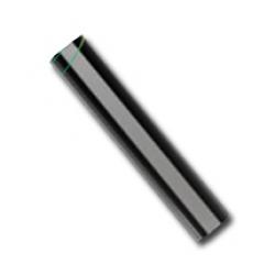 emini Duo 105mAh Battery (Black) image 1