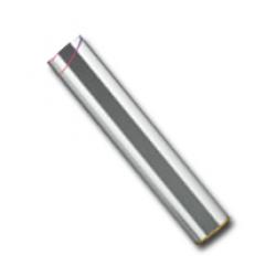 emini Duo 105mAh Battery (Silver) image 1