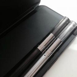 emini Duo Kit (Black) image 5